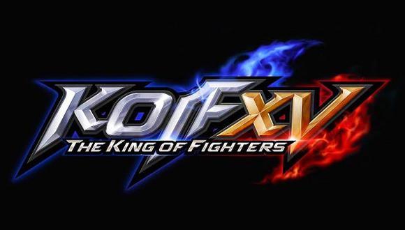 El próximo 7 de enero se revelarán nuevos detalles del título.