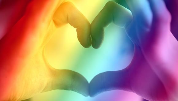 Buscalibre, la librería online más grande de Latinoamérica,  elaboró una lista para disfrutar de este Pride 2021.