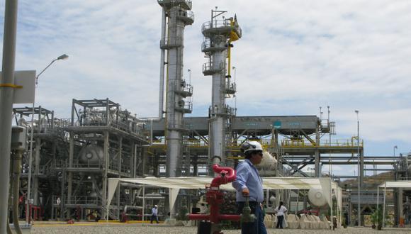 ONEROSO. Modernizar refinería requerirá millonaria inversión. (USI)