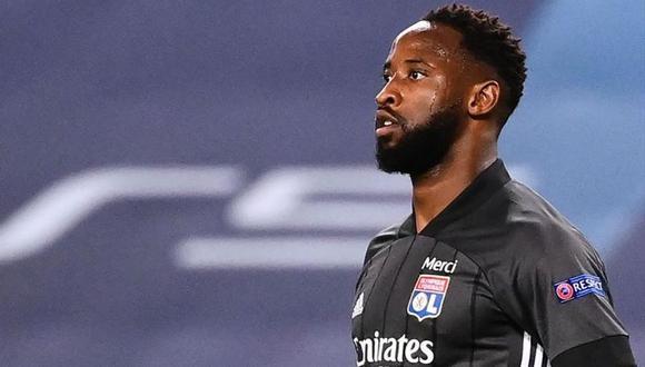 Lyon da facilidades a Dembélé para jugar en Atlético Madrid. (Foto: AFP)
