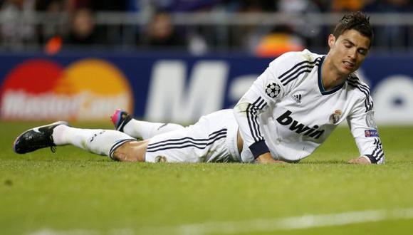 No pudieron con Osasuna. (Reuters)