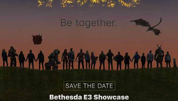La compañía americana ha confirmado su presencia en el E3 de este año.
