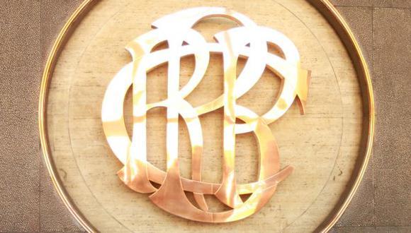 BCR aún espera funcionarios. (USI)