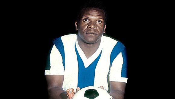 Alianza Lima tiene en mente realizar un homenaje póstumo a Pedro Pablo 'Perico' León. (Foto: Archivo GEC)