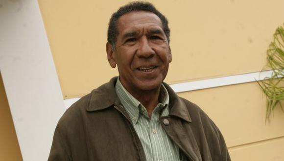 Julio Meléndez es considerado una leyenda en Boca Juniors. (USI)