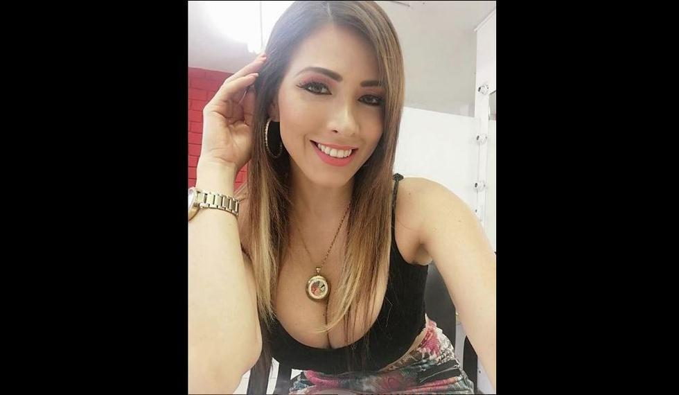 Lucecita disfruta el verano y publica atrevidas fotos en Instagram.