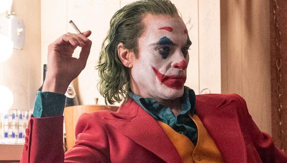 La película dirigida por Todd Phillips y protagonizada por Joaquin Phoenix ha sido nominada a 11 nominaciones. (Foto: Warner Bros.)