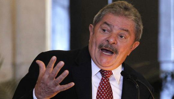 Expresidente en la mira. (Reuters)