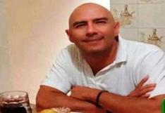 Doble crimen en San Martín: Interpol emite orden de captura contra principal sospechoso