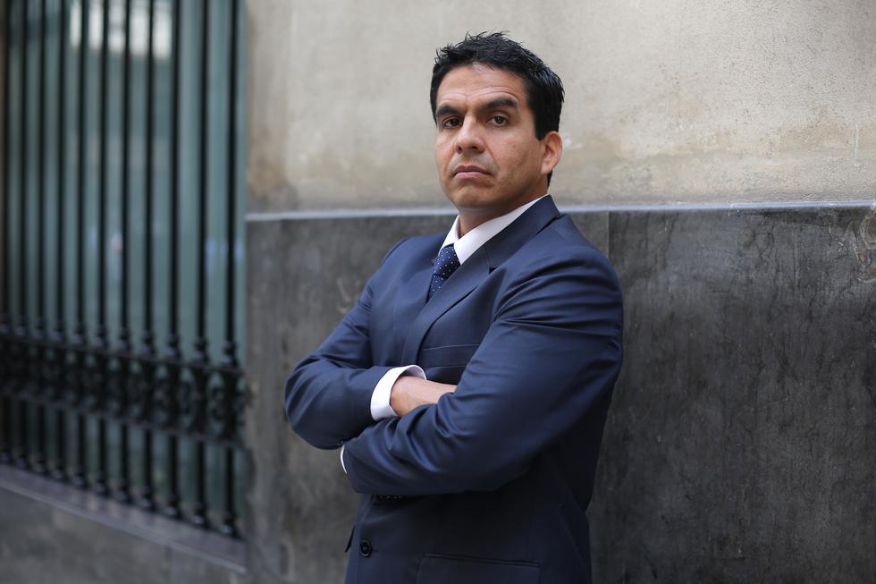 (Perú21/Marco Ramón)