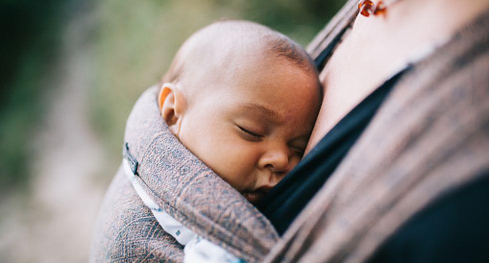 Este procedimiento es perfecto para las mujeres que, actualmente, no desean ser madres por que tienes otras prioridades en su vida, pero sí planean tener hijos en algún futuro. (GETTY)