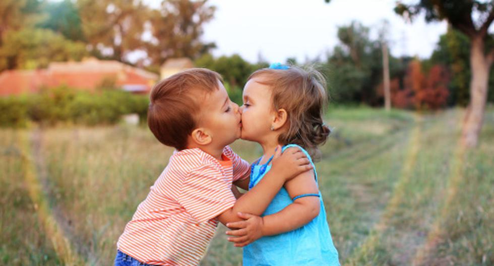 Día Internacional del Beso: ¿Cuántos tipos de besos existen? | VIDA | PERU21