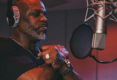 DMX, figura del hip hop, falleció tras ser hospitalizado por infarto
