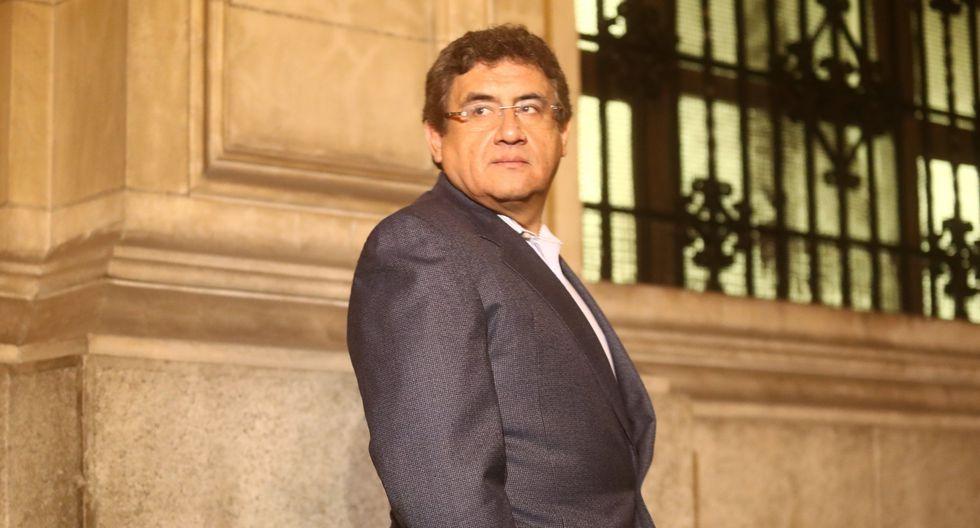 Sheput (César Campos)