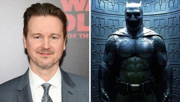 """""""The Batman"""": Matt Reeves reveló que la película iniciará el rodaje a fines de 2019 (Foto: AFP/ Warner Bros)"""