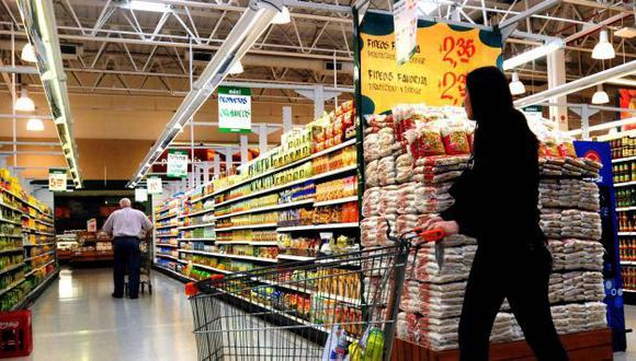Ciudadanos indignados se organizan para no comprar este domingo en supermercados. (aldhu.blogspot.pe/)