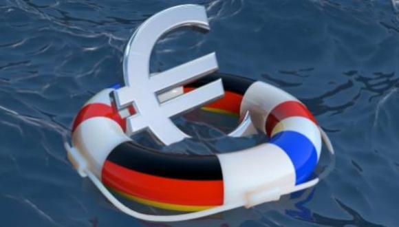 Comisión Europea propone ideas para sacar al viejo continente de la crisis. (Internet)