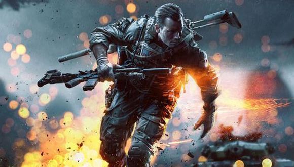 Se anuncia que el videojuego llegará a la anterior y nueva generación.