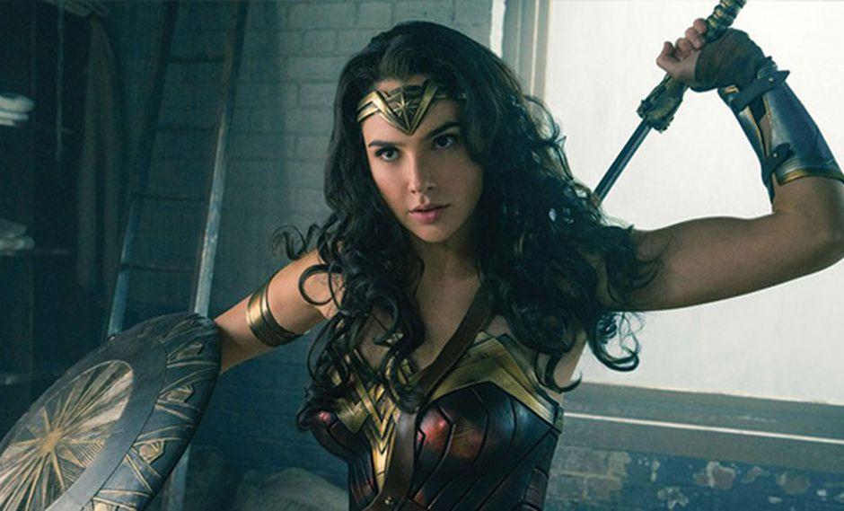 Mujer Maravilla: Una película con tintes feministas como su personaje de Cómic [Alerta de Spoilers]