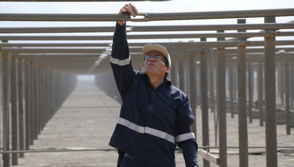 Este radar cuenta con instrumentación de alta tecnología, lo cual coloca al Perú a la vanguardia en cuanto a radares ionosféricos en el mundo.