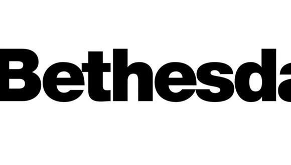 Durante su conferencia de prensa, Bethesda presentó grandes novedades y nuevos títulos.