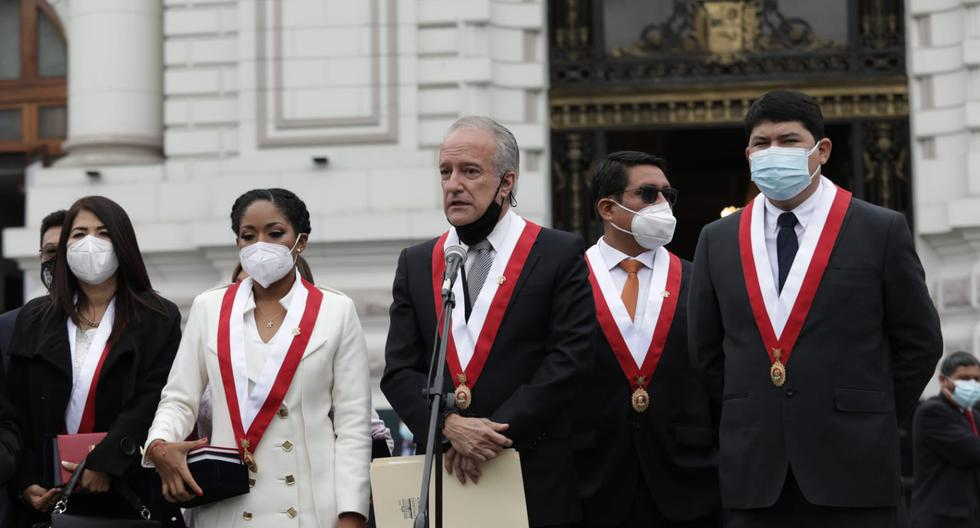 Hernando Guerra García: