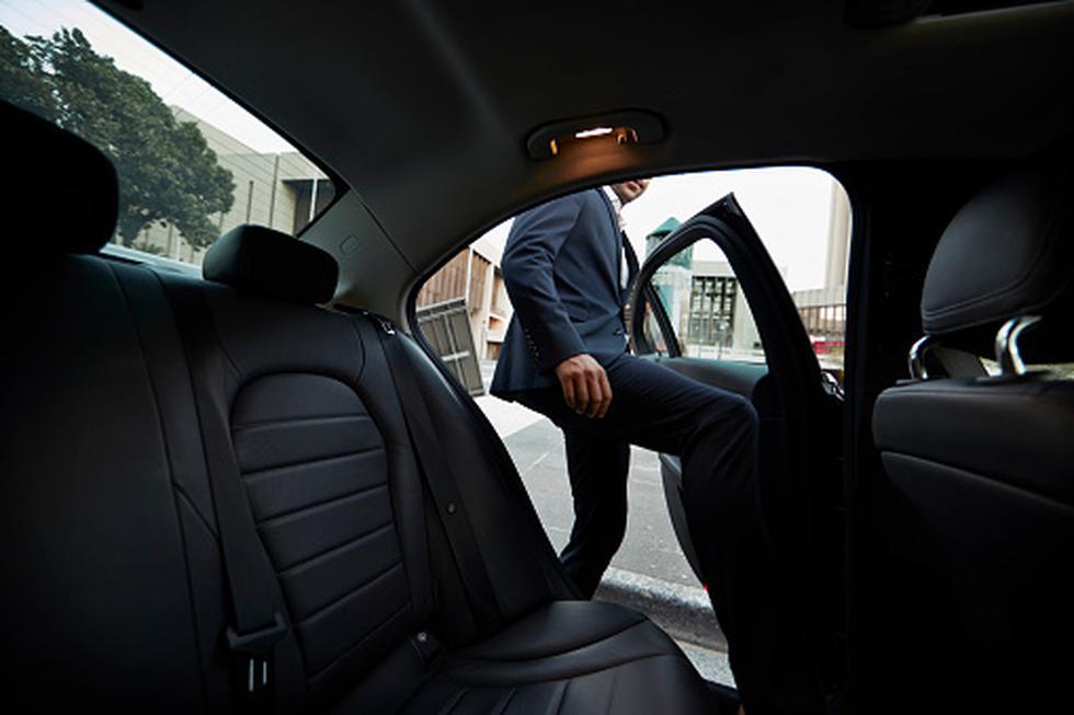 Indecopi ha puesto a disposición de la ciudadanía la Guía Interactiva 'Checa tu taxi'. (Getty)
