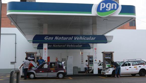 Peruana de Gas Natural no entregó correspondencia comercial almacenada en su email. (USI)