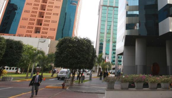 BBVA Research: Si China crece 6%, el Perú solo avanzará 4.3% (USI)