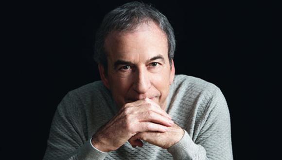 José Luis Perales pospone los conciertos de su última gira que iba a ofrecer en España por el COVID-19