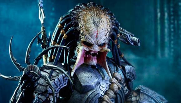 """Dan Trachtenberg será el responsable de dirigir la nueva entrega de la saga """"Depredador"""". (Foto: 20th Century Fox)"""