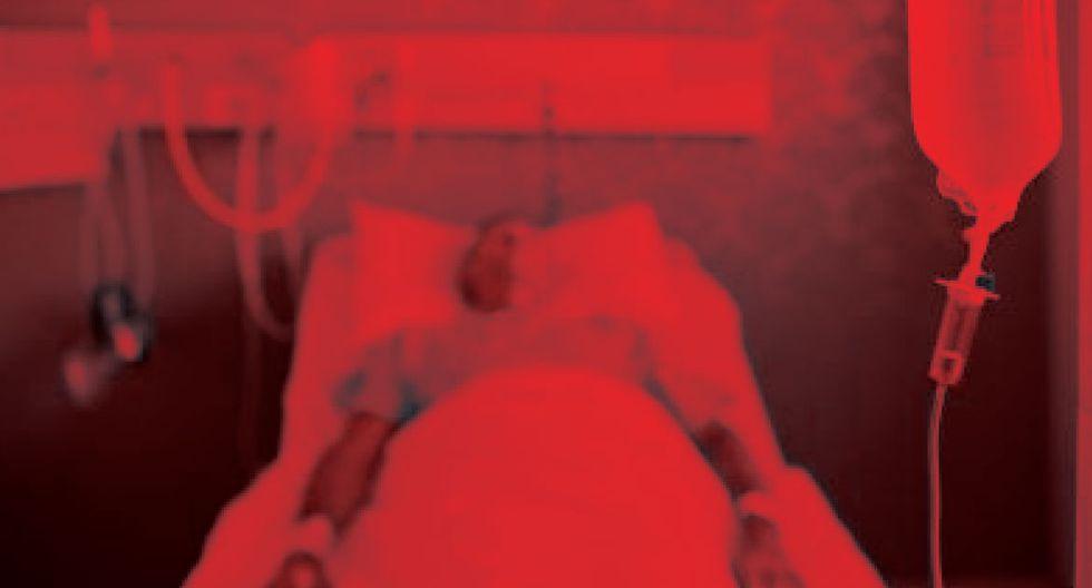 Cinco personas aún permanecen internadas por esta intoxicación.