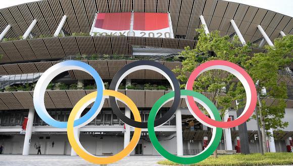 [Opinión] Gino Pomar: Y tendremos olimpiadas.