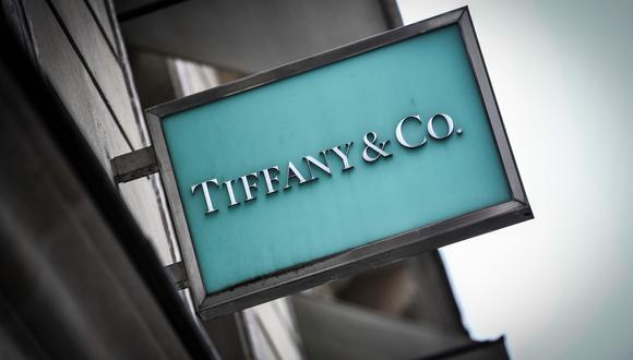Tiffany cerró el primer semestre lastrada por el impacto de la pandemia con pérdidas de US$ 45,7 millones.