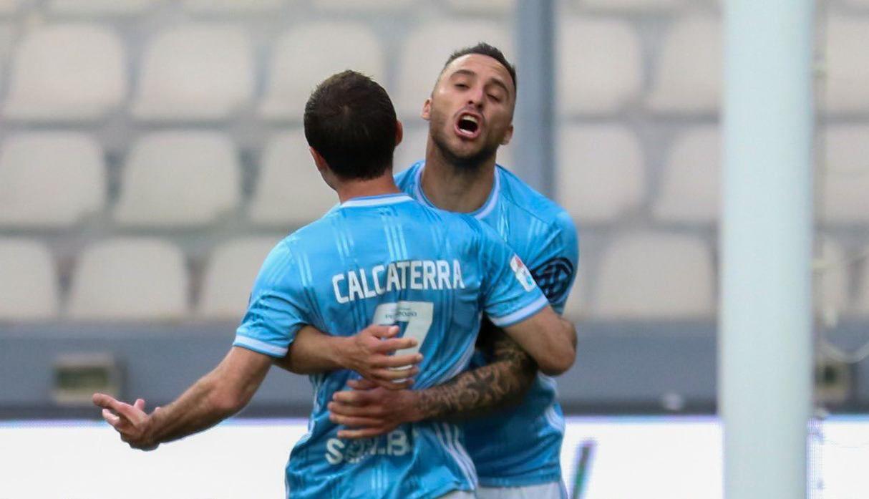 sporting-cristal-vs-utc-de-cajamarca-se-enfrentan-en-vivo-por-la-liga-1