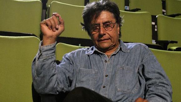 Reynaldo Arenas. (USI)