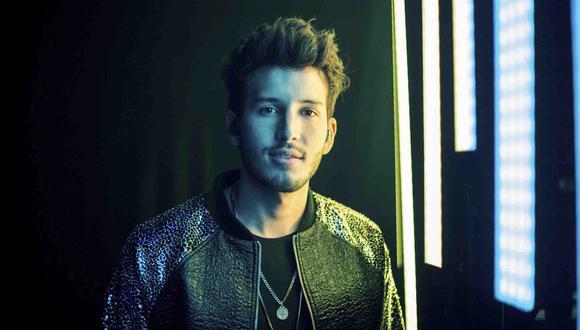 El cantante colombiano estará en la cuarta edición del festival Barrio Latino, el próximo 1 de junio.