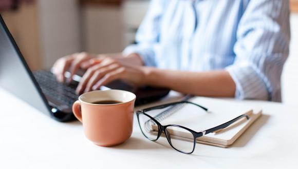 Cómo impacta la obtención de un grado académico en el salario. Especialistas respnden. (Foto: iStock)