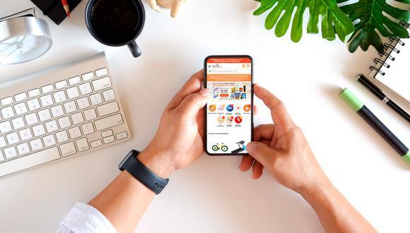 En cuanto al perfil de los clientes de Lumingo.com, el 35% son millennials de entre 25 a 35 años con un estilo de vida moderno, que están pendientes y gustan de obtener promociones y descuentos.