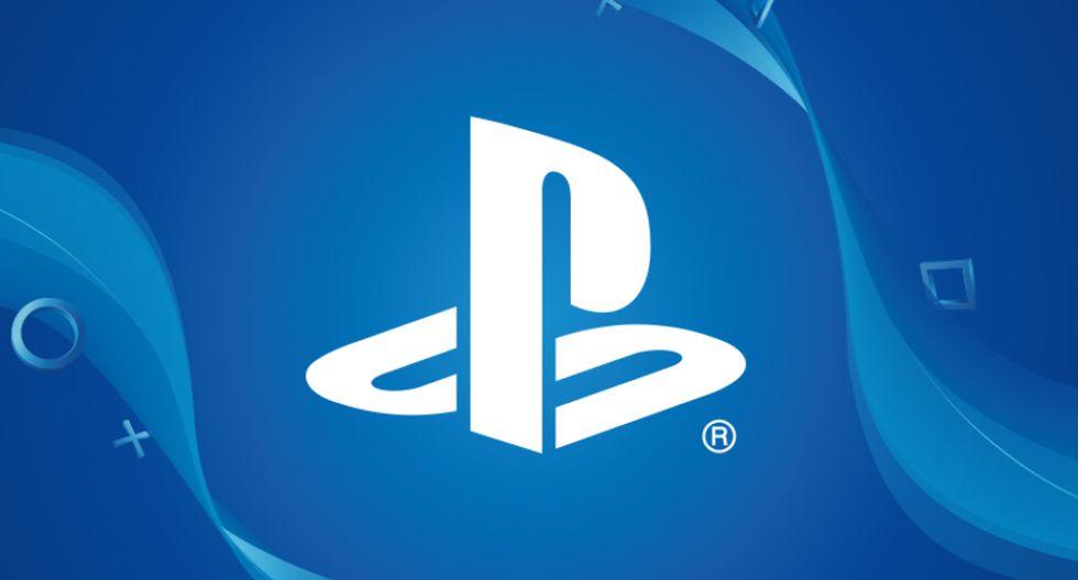 El precio de la Playstation 5 se habría filtrado y podría superar al de la consola actual para su lanzamiento.