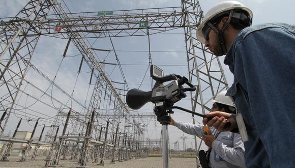 La viceministra recordó que han trascurrido más de 12 años desde la última reforma estructural del sector Electricidad. (Foto: GEC)