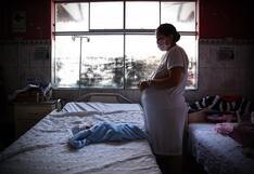 Evitemos las muertes invisibles en esta pandemia