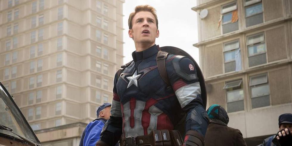Directores de Avengers: Endgame piden a los fanáticos de Marvel Studios no compartir spoilers. (Foto: Marvel)
