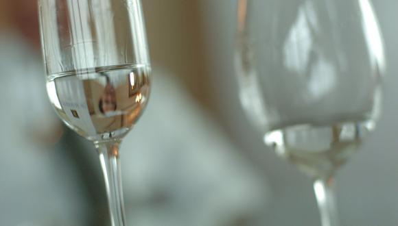 El pisco es una de las principales bebidas representativas de nuestro país. (Foto: USI)