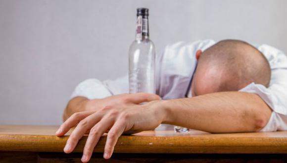 Chile encabeza la lista de países que más alcohol consume en la región.