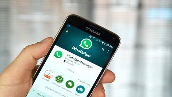 A las personas que contactes, les aparecerá como un número privado. (Getty Images)