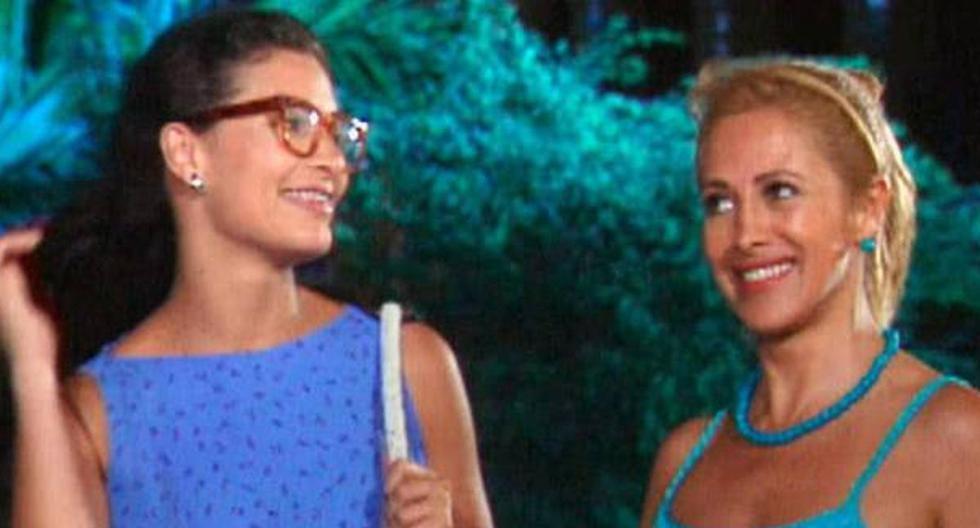 Yo soy Betty, la fea o simplemente Betty, la fea. es una telenovela colombiana, creada por RCN Televisión y escrita por Fernando Gaitán (Foto: RCN)