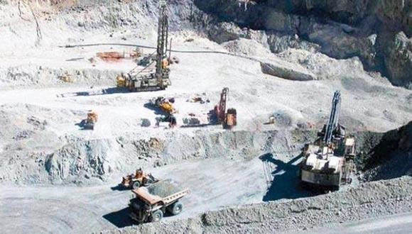 Los proyectos San Gabriel, Yanacocha y Corani ya cuentan con la aceptación social y producirán oro, cobre y plata. En tanto, recursos por canon y sobrecanon no llegan al 30% de ejecución, advierte ComexPerú.