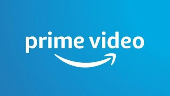 """Amazon Prime Video da luz verde a """"Sayen"""", su primera trilogía de películas de acción en chile. (Foto: Amazon Prime Video)."""