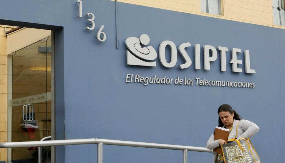 Osiptel inicia procedimiento contra Latina y DirecTV. (Foto: USI)